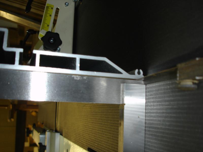 Rabot Dégau Jet JPT-310 présentations - Page 2 Dsc02911
