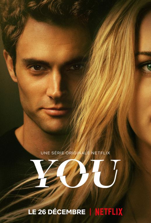 You You_af10