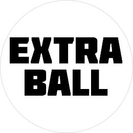 [TERMINÉ] Pincab de fcdrik Bt_ext11