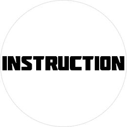 [TERMINÉ] Pincab de fcdrik - Page 3 Bt_ins10