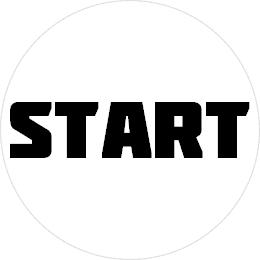 [TERMINÉ] Pincab de fcdrik Bt_sta11