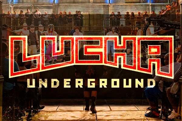 Lucha Undergroud Saisons n°2 et 3 Lucha-10