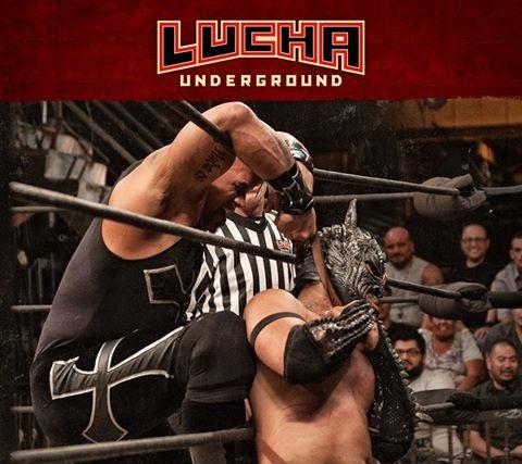 Lucha Undergroud Saisons n°2 et 3 Lucha-13