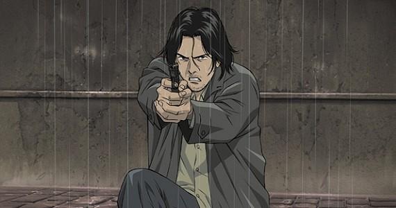 Anime  Monste11