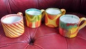 coffee cups MN stamp? multi coloured Img_2018