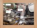 Dépose de boite TIPTRONIC sur un 2.7 Dscn2334