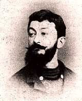 John-Antoine Nau (Eugène Léon Édouard Torquet) John-a10