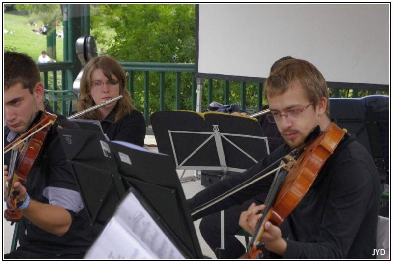Concert au parc Montsouris Concer18