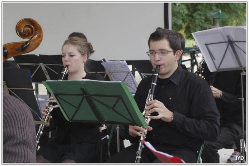 Concert au parc Montsouris Concer19