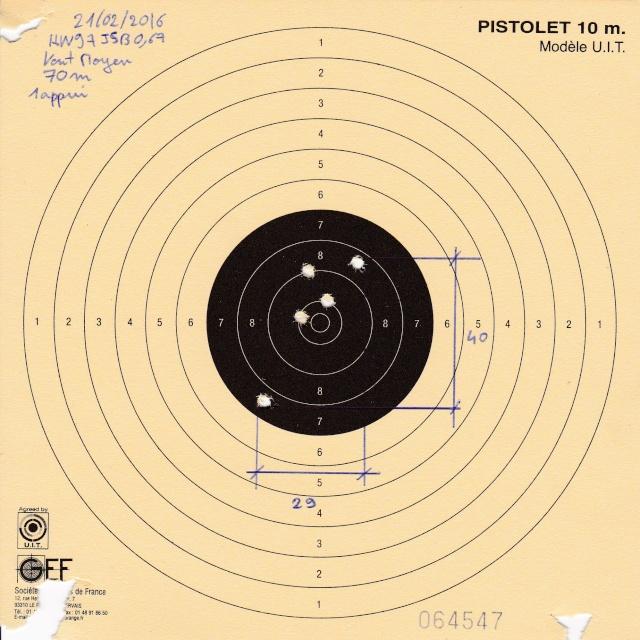 Cartons HW97k 20j - 20m 40m 50m 70m et 100m 16_02_11