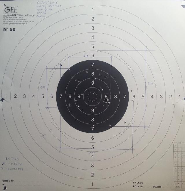Cartons HW97k 20j - 20m 40m 50m 70m et 100m 16_03_10