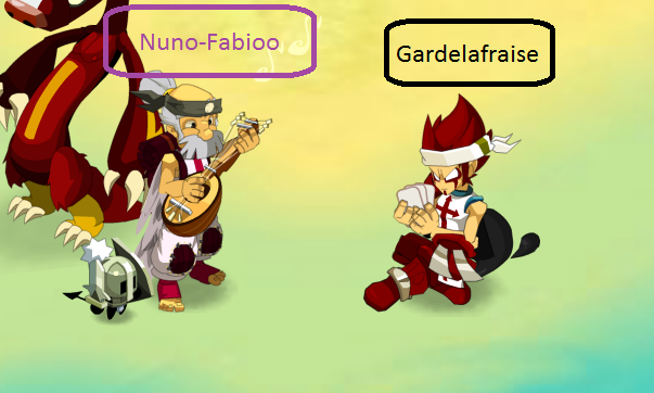 Candidature Gardelafraise et Nuno-Fabioo [refusée] Candid10
