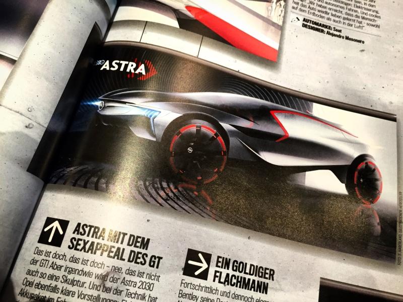 [Présentation] Le design par Opel - Page 4 Image12