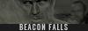 Beacon Falls {Afiliación Elite} 100x3510
