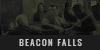 Beacon Falls {Afiliación Elite} 100x5010