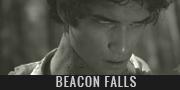 Beacon Falls {Afiliación Elite} 180x9010