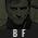 Beacon Falls {Afiliación Elite} 35x3510