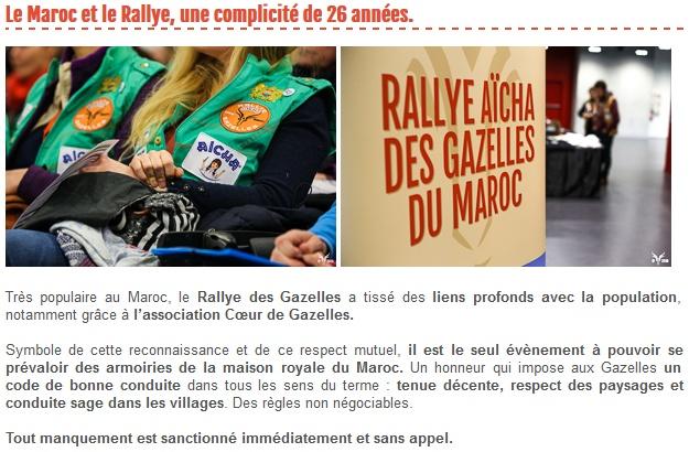 RALLYE DES GAZELLES 2016. Sans_t20