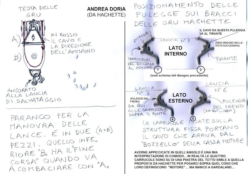 Doria - Cantiere Andrea Doria - 2° parte 2-gru_10