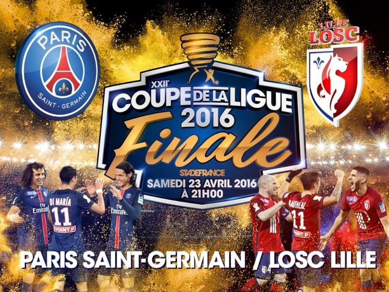 [Coupe de la Ligue - SdF] Finale PSG-LOSC, 23 avril 2016 Splash10