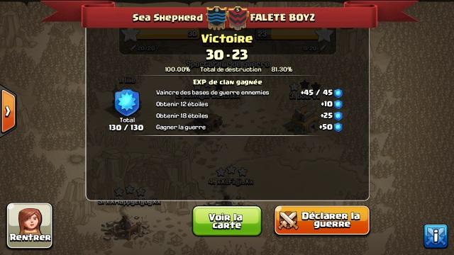 Sea Shepherd vs Falet Boyz Sea_vs15