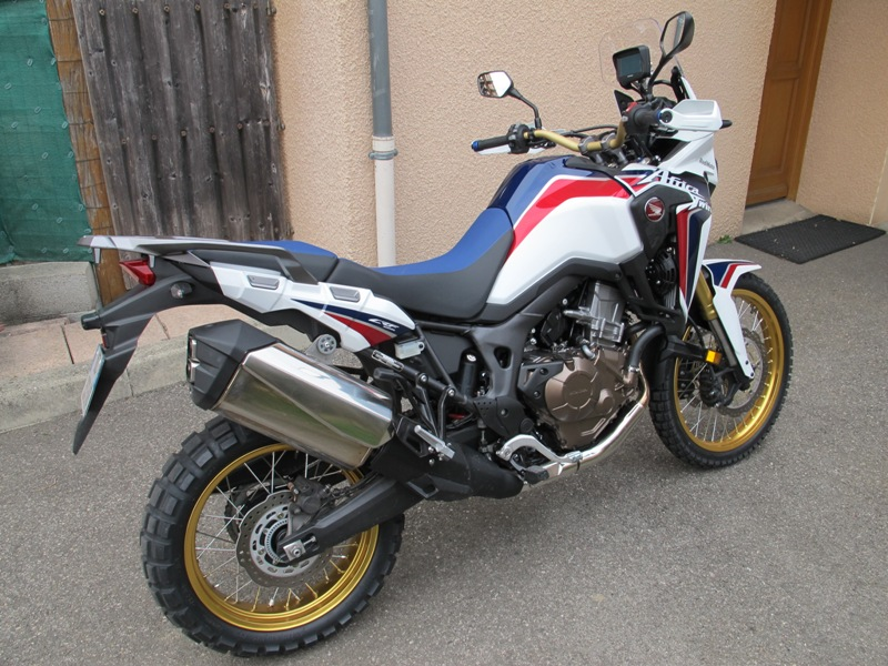 Africa Twin en 2015? - Page 40 Img_1610