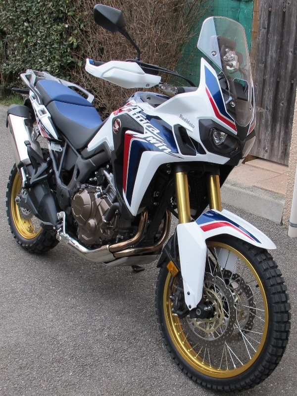 Africa Twin en 2015? - Page 40 Img_1611
