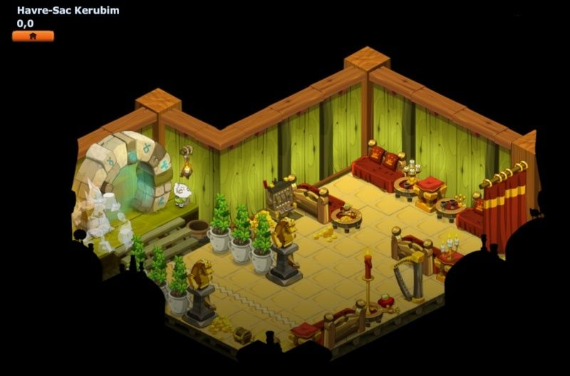 [Concours] Poulp' My Home [Terminé] Tavern10