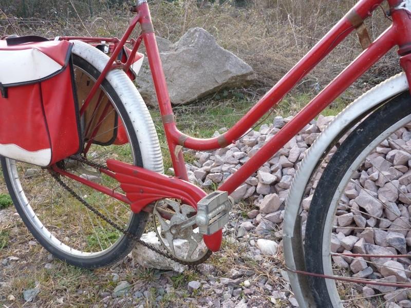 Le Huco 50's de Olga P1030216