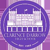 CLARENCE DARROW H.S. Claren10