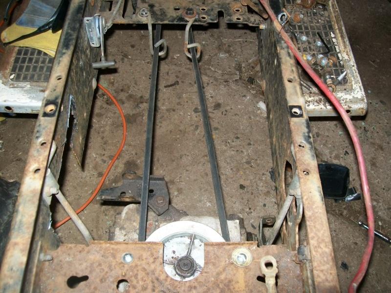 Craftsman 2 build A.K.A No.9 - Page 2 Image20