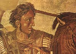 Alexandre le Grand.... Images10