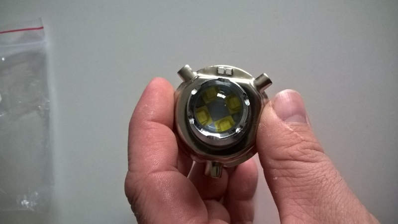 Teste ampoules led Wp_20116
