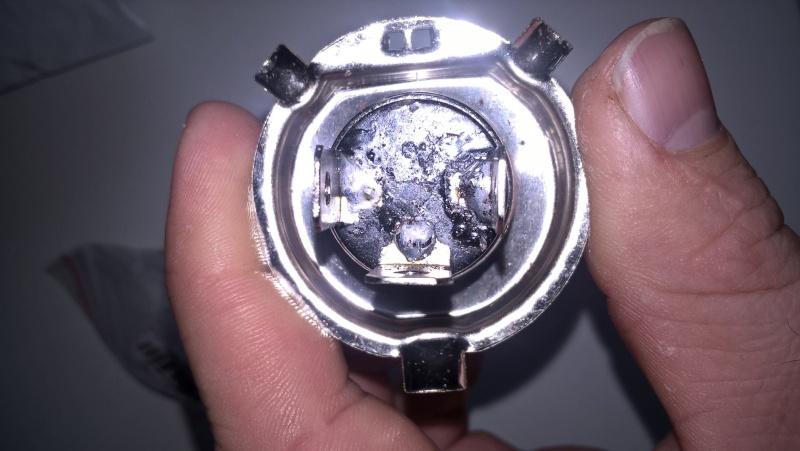Teste ampoules led Wp_20117