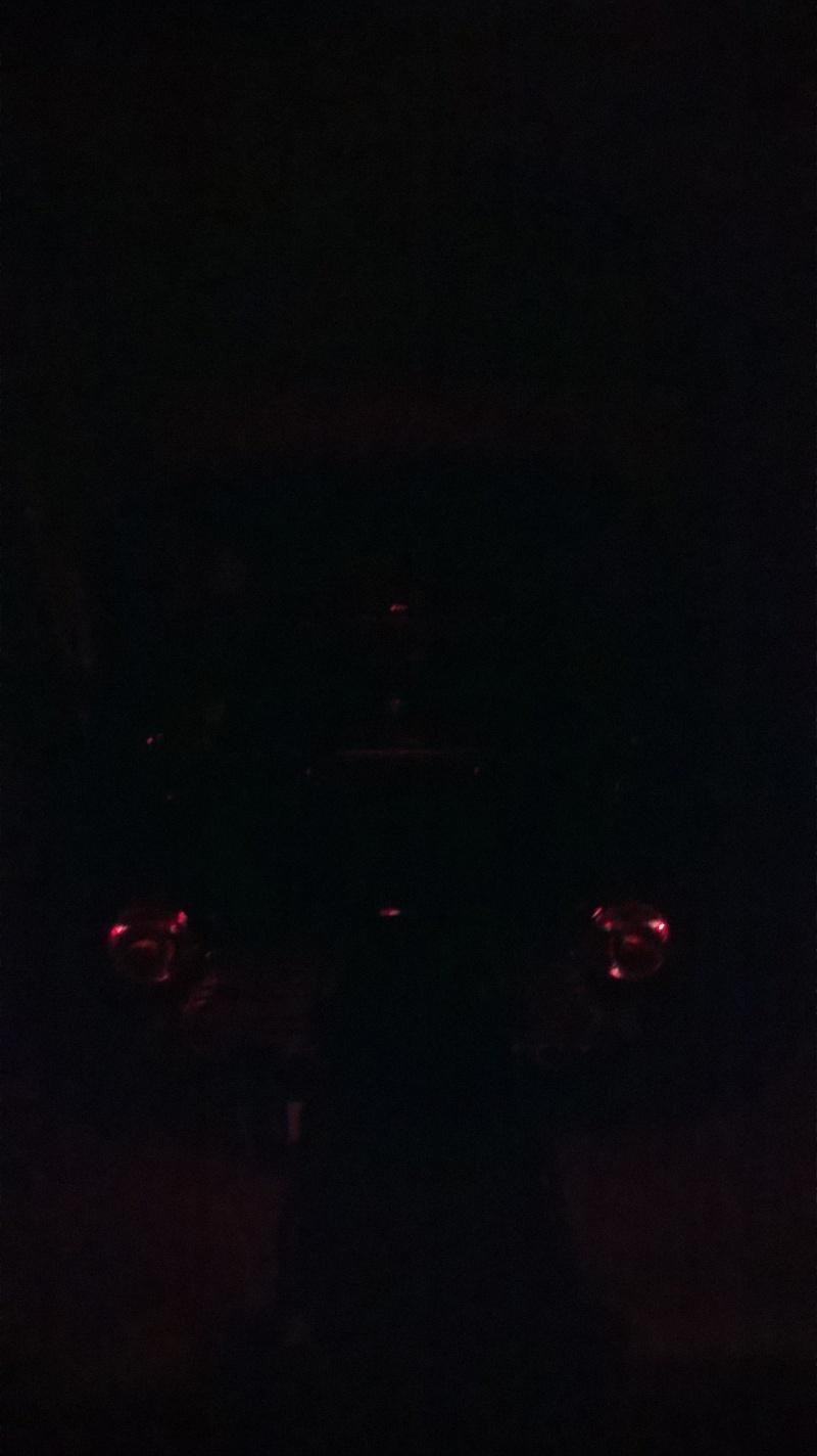 Teste ampoules led Wp_20124