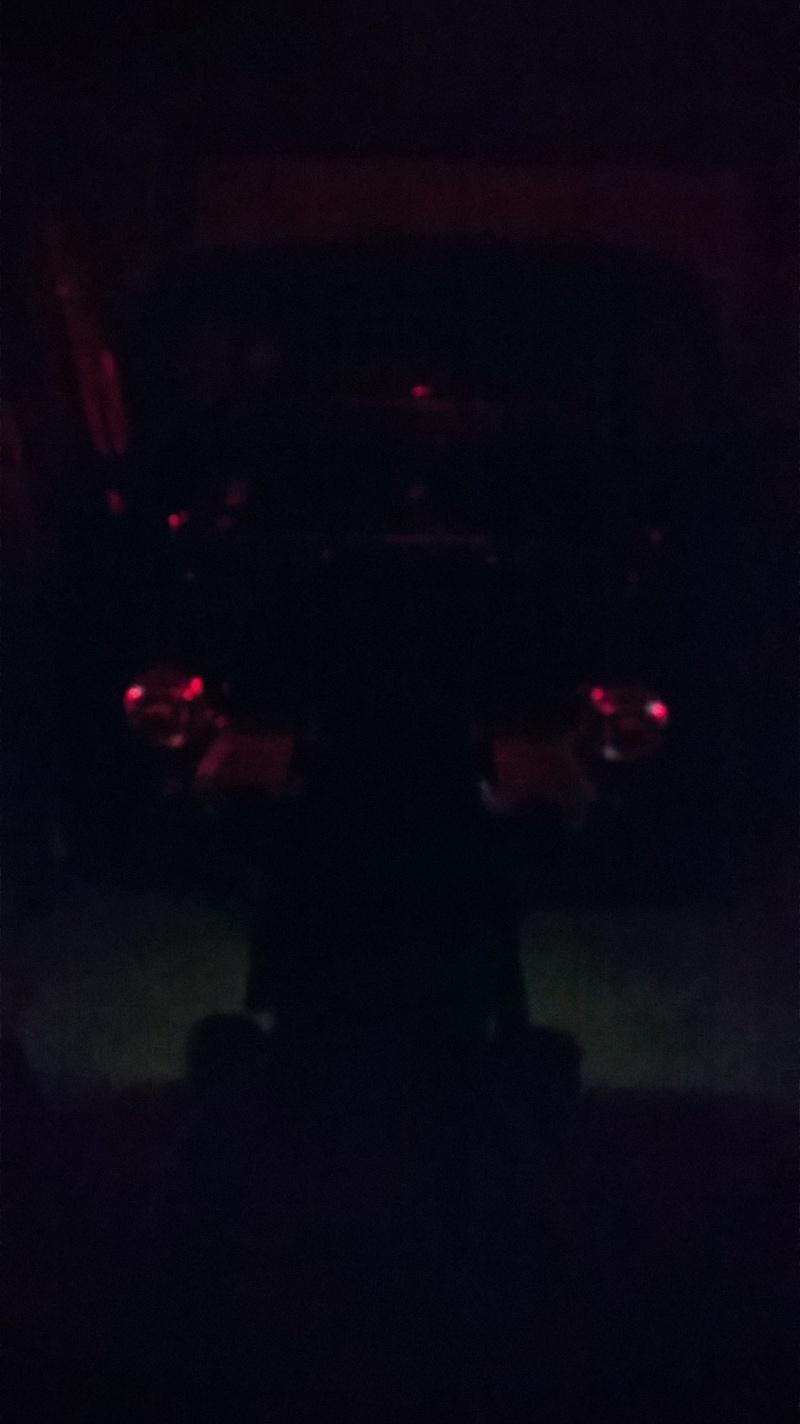 Teste ampoules led Wp_20125