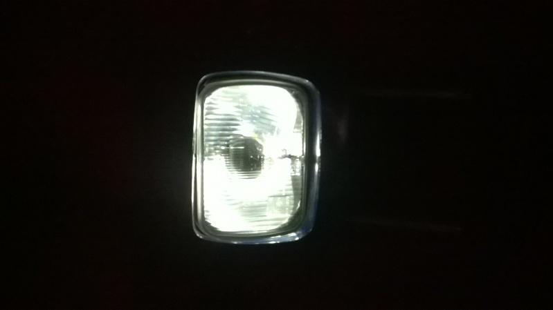 Teste ampoules led Wp_20138