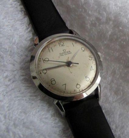 Jaeger -  [Postez ICI les demandes d'IDENTIFICATION et RENSEIGNEMENTS de vos montres] Captur10