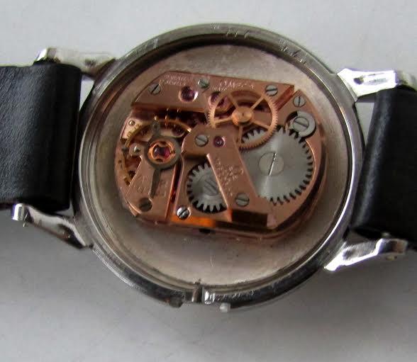 Jaeger -  [Postez ICI les demandes d'IDENTIFICATION et RENSEIGNEMENTS de vos montres] Unname11