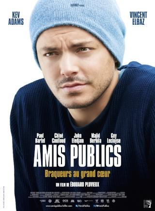 AMIS PUBLICS Amis-p10
