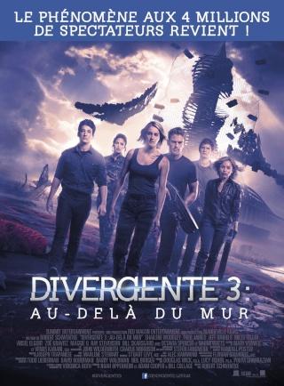 DIVERGENTE 3: AU-DELA DU MUR Diverg11