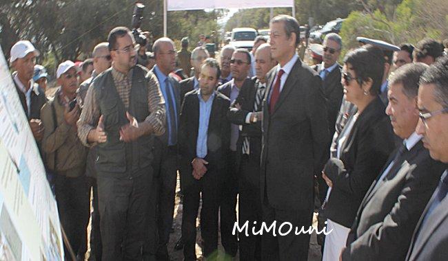 souss -com - La paradoxe de la zone humide Parc Souss massa Parc_b10