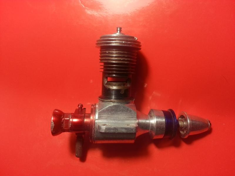 Cox 15 piston reset tool loaner program First_11