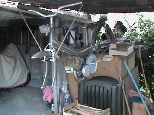 renovation d'une av 42 Dsc00210