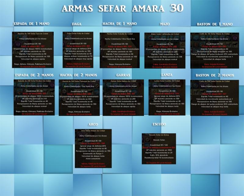 Items Stats para Donaciones Armas_10