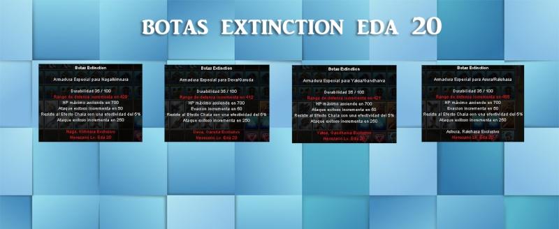 Items Stats para Donaciones Botas_12