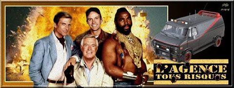 Bannières et photos sur les séries télé des années 80 (Créa Pat ) 10253910