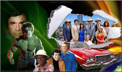 Bannières et photos sur les séries télé des années 80 (Créa Pat ) 12768310
