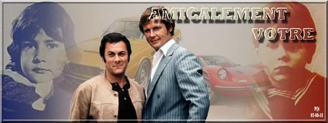Bannières et photos sur les séries télé des années 80 (Créa Pat ) Amical10