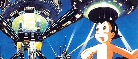 Astro, le petit robot Astro_11